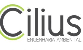 LANÇAMENTO DA CILIUS